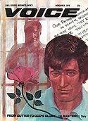 Voice-1976-11-thumbnail-cover.jpg