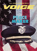 voice-april-1982-thumbnail.jpg