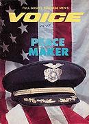 voice-april-1982-thumbnail.jpg