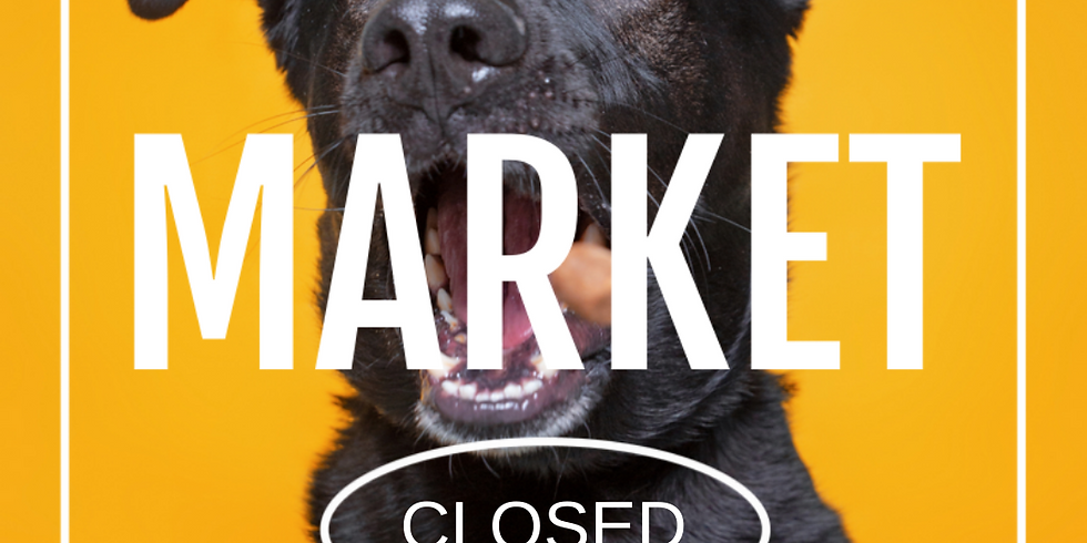 Keller Farmer's Market (cancelled)