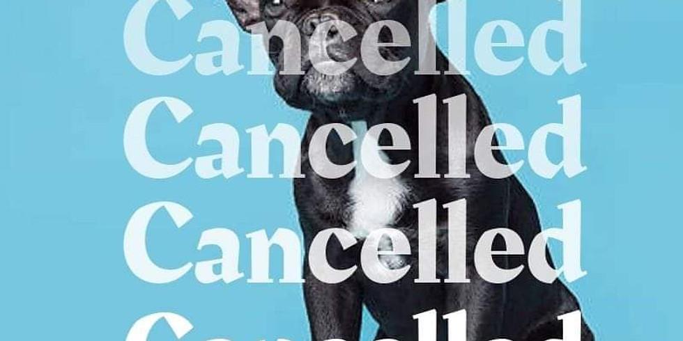 Richardson Farmers Market (cancelled)