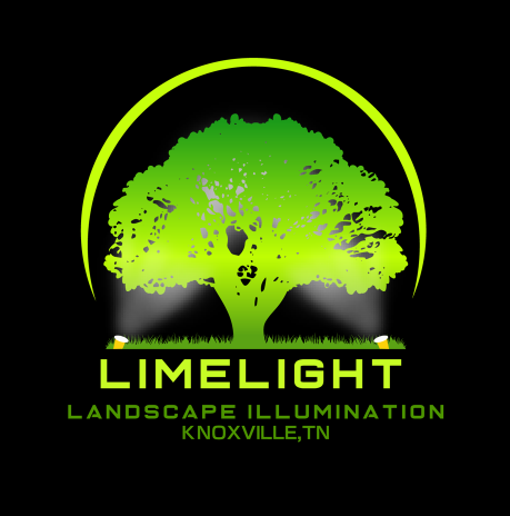 Limelight Landscape Illumination