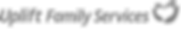 ufs_logo_gray.png