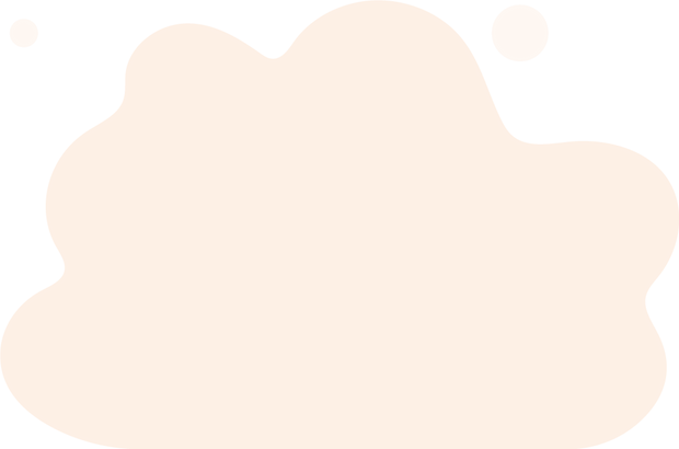 Cover-Pav-forme-orange.png
