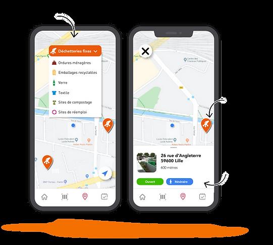 App-Carte.png