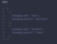 Extract API.png