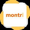 Logo-App-Montri-V2.png