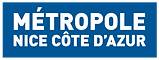 Logo-Nice.png