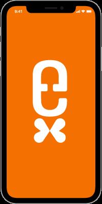Eugene-Appli.png