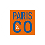 Uzer incubateur Paris & Co