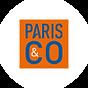 Uzer incubateur Paris & Co