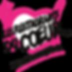 Logo_Restos_Grand_détouré.png