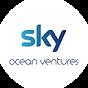 Logo Sky Ocean Ventures