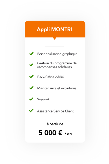 Pricing-App-Montri-new.png