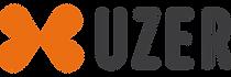 UZER_orange.png
