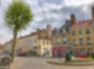 Saint-Omer.jpg