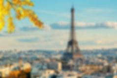 carte-Paris.jpg