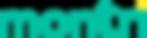 Logo-MonTri.png