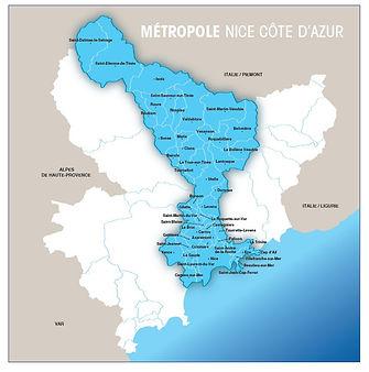 Carte-NCA.jpg