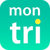 Icon-Montri.png