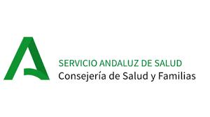 Municipios afectados en Málaga por las Medidas Covid en Andalucía