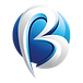 B BIANCO ASESORES transparente 2021-08-08 10_29_43.png