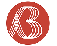 B roja.png