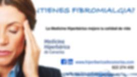 Fibromialgia.jpg