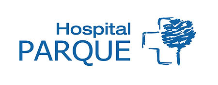 logo-hospital-parque-01.jpg