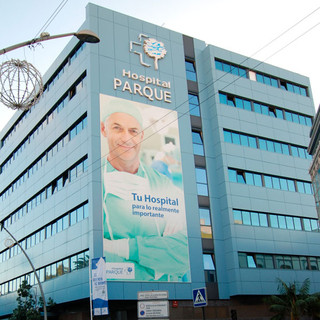 hospital-de-tenerife.jpg