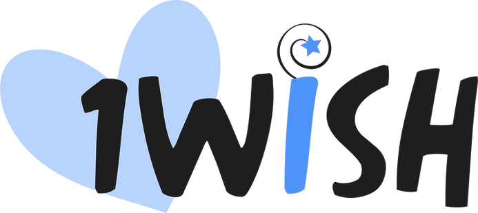 1wish_blue_heart_edited.png