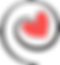 Favicon_red_heart.png