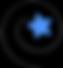 Favicon_Blue_Stars.png