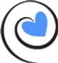 Favicon_Blue_heart.png