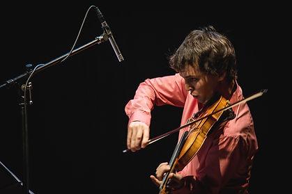 Pablo Galimberti