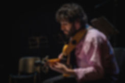 Julian Cicerchia