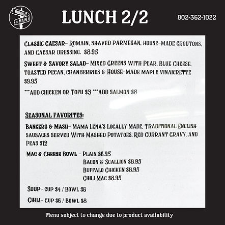 Bonnet & Main Fall Lunch Menu Page 2.jpg