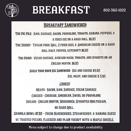 Bonnet & Main Fall Breakfast Menu.jpg