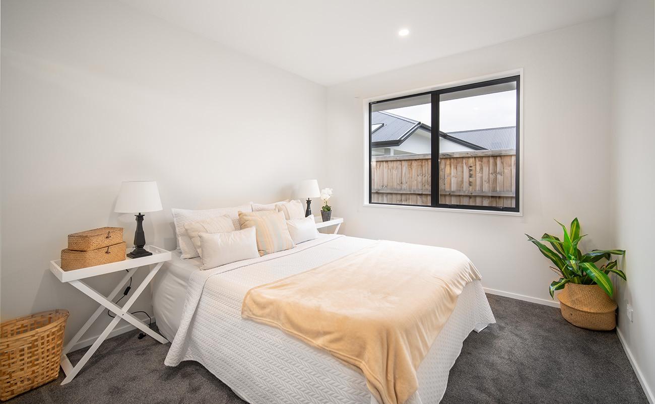 Bedroom 1--TradeMe Size.jpg