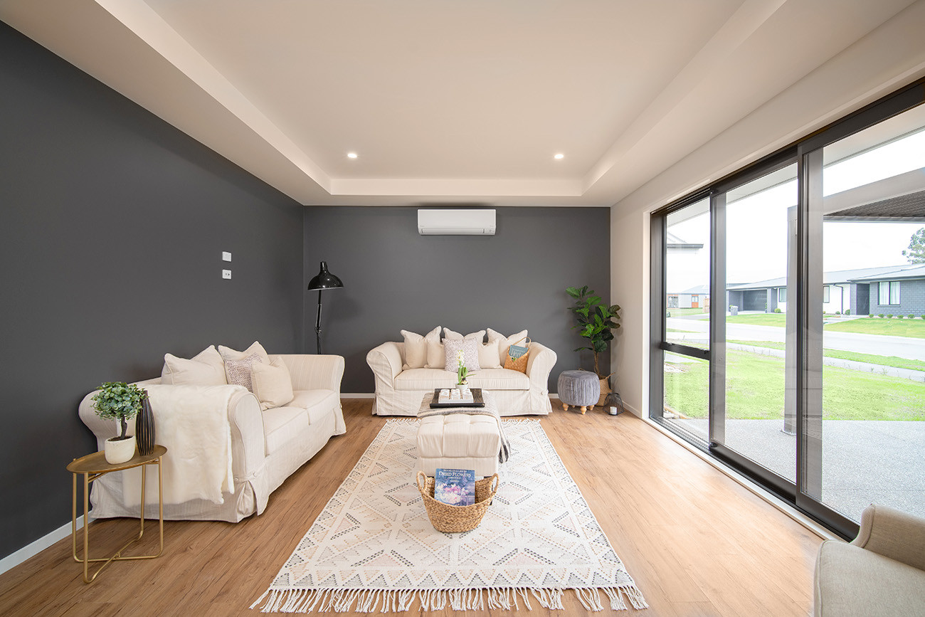 Living Room -TradeMe Size.jpg