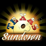 txsundownlogo.jpg