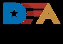 DFA_Logo_Vertical_Color_1280.png