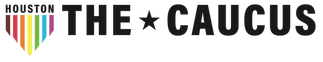 logo_horiz_600.png