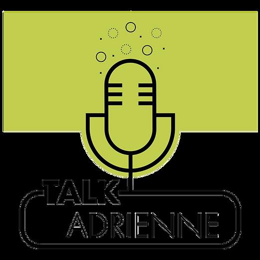 talk adrienne newsletter.png