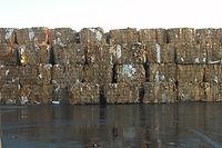 Recycle-047.jpg