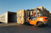 Recycle-105.jpg