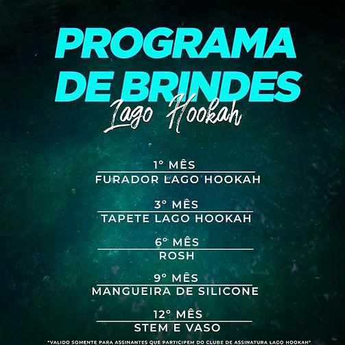 PROGRAMA DE BRINDES.jpg
