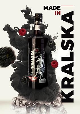 Wild Berry Bulgarian vodka.png