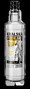 Kralska-Vodka-Banana_1L.png