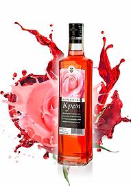 Ликьор от българска роза.png
